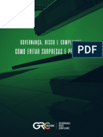 Governanca_Risco_e_Compliance_-_Como_Evitar_Surpresas_e_Prejuizos