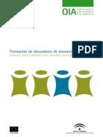 Formación_de_educadores_de_menores_inmigrantes