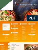 livro_receitas_para_diabetes_saida_v2