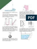 FluidMechanicsI--HW02