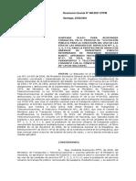 20210223183012 Resolucion Exenta n586 de 2021 Suspende Plazo Para Responder Consultas Lp Cuv 0012019