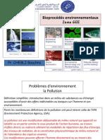 Bioprocdès GEE2-2021 (2)