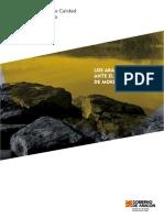 20160323-proceso-morir-aragoneses-2015