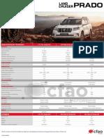 FP_643_Prado-Petrol_CFAO_fr_BD-1