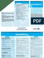 paramedical_fr