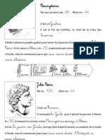 cartes_identites_histoire_2 -personnages