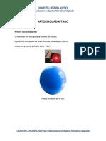 ARTZIKIROL-ADAPTADO