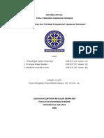 AKPRI_C2_KLMPK 8_REVIU SAP 15