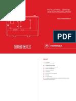 Diesel Generating Set Manual_DEU
