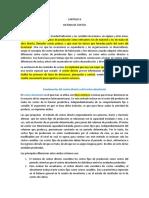 Sistema de Costeo Absorvente Directo Expo y Ejercicios.pdf