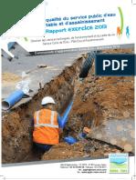 eau potable et assainissement ( PDFDrive )