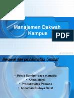 fdokumen.com_copy-of-training-dakwah-kampus