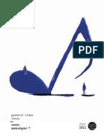 brochure2020_2021