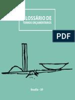Glossario_termos_orcamentarios