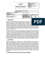 Fundamentos de Administración Gestión Financiera (1)