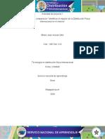 Evidencia_2_Matriz_de_comparacion_Identificar_el_impacto_de_la_Distribucion_Fisica_Internacional_en_el_entorno
