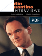 Quentin Tarantino Interviews, Revised and Updated by Gerald Peary (Z-lib.org)