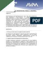 programa-MBA-EM-GESTAO-DE-INFRAESTRUTURA-PREDIAL-E-INDUSTRIAL