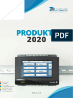 Katalog_2020_web