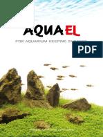katalog-aquael-2019_2020_824