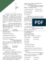 4° SIMULADO DE LP 6°E 7°