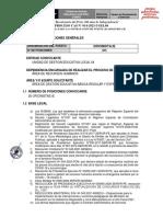 3. TDR CAS N° 014-2021- OFICINISTA IE