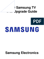 2019_TV_Firmware_Upgrade_Instruction_T-MSMDEUC