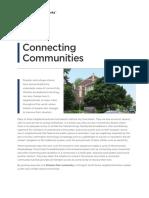 SP_Connecting_Communities_04272016