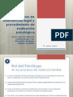Estrategias-de-intervención-legal-y-procedimiento-pericial-psicológico