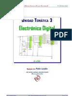 T3_ Electrónica digital
