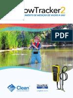 FlowTracker2 (Português)