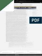 Fuerzas Armadas y Democracia en Chile Avances y Temas Pendientes _ Nueva Sociedad