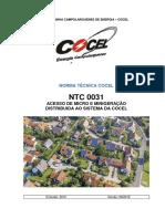 NTC-0031-ACESSO-DE-MICRO-E-MINIGERAÇÃO