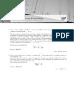 Absolutamente - combinatoria-prob resol