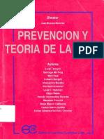 Prevencion-Y-Teoria-de-La-Pena-Ferrajoli-Bustos-Bergalli-Baratta-y-Otros