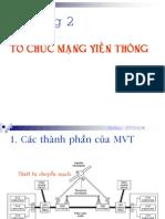00_to_chuc_mang_vien_thong_4186