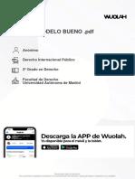 Wuolah-free-examen Modelo Bueno (1)