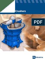FLSmidthGyratoryCrusher_brochure