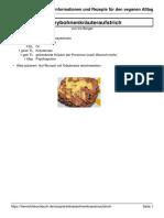 kidneybohnenkraeuteraufstrich