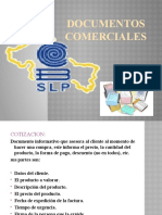 documentoscomerciales-100909221234-phpapp02