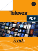 Manual ITED 2020_TELEVES