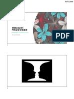 PERLS PDF
