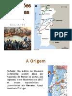 asinvasesfrancesas-120513065150-phpapp01