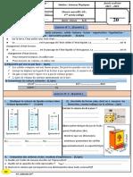 devoir-1-modele-3-physique-chimie-1ac-semestre-1 (1)