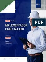 BROCHURE-VERANO-ISO-9001