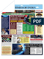 Times-NIE-Web-Ed-MUM-FEB24-2021