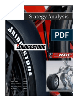 25371310-Bridgestone-and-MRF-tyre-industry