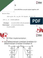 Digital Filter-3