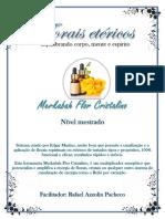 Merkabah-Flor-Cristalino WALDHA