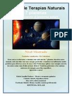 7-planetas-mestrado Mestra Waldha Magalhães